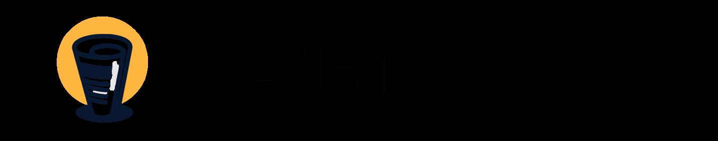 Best Press Release Distribution Network