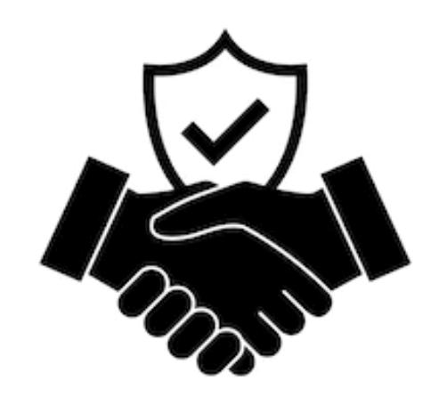 Trust PR Network