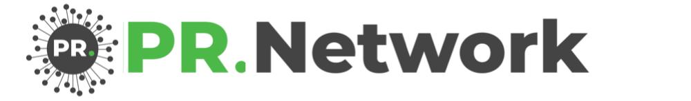 No. 1 Press Release Distribution Network